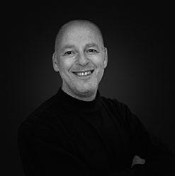 Anthony Epstein photo